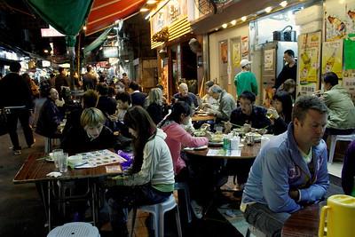 hk_street-food-market