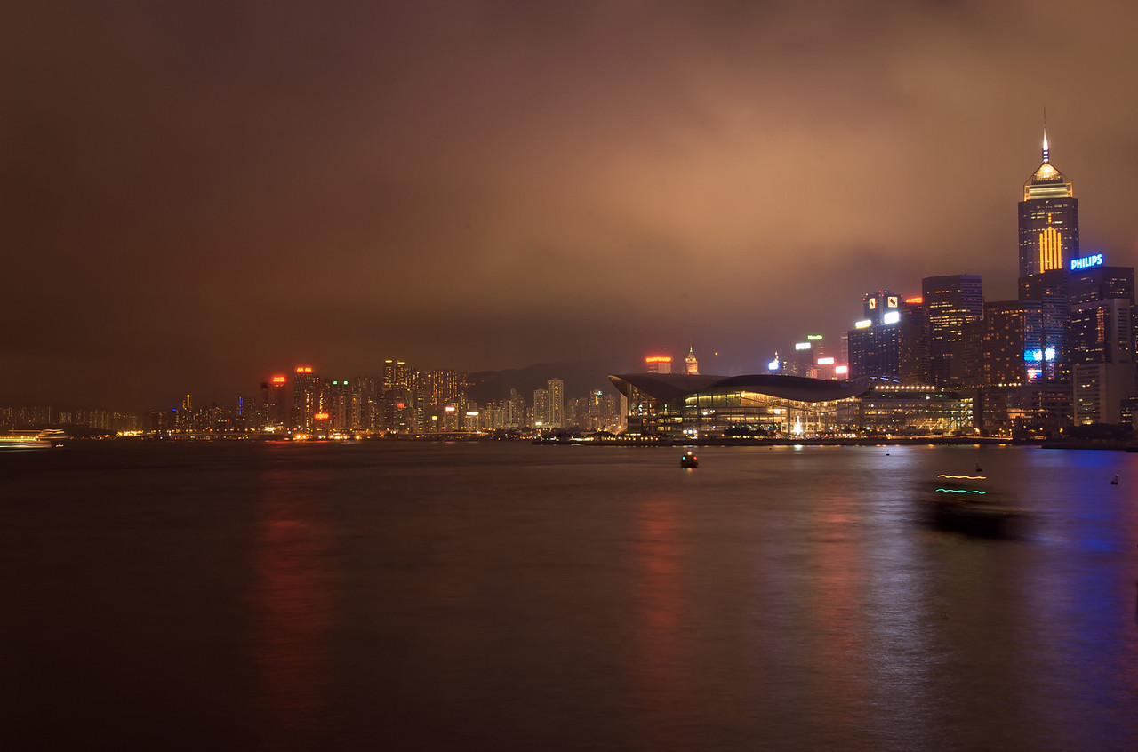 HongKong_2010-05-29_00-35-59_DSC_3664_©RichardLaing(2010)