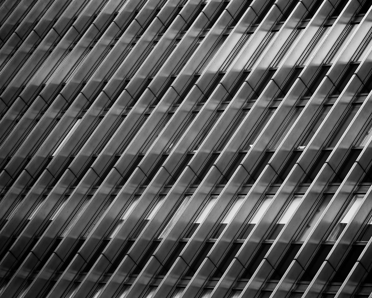 HongKong_2010-05-13_15-01-46_DSC_1995_©RichardLaing(2010)