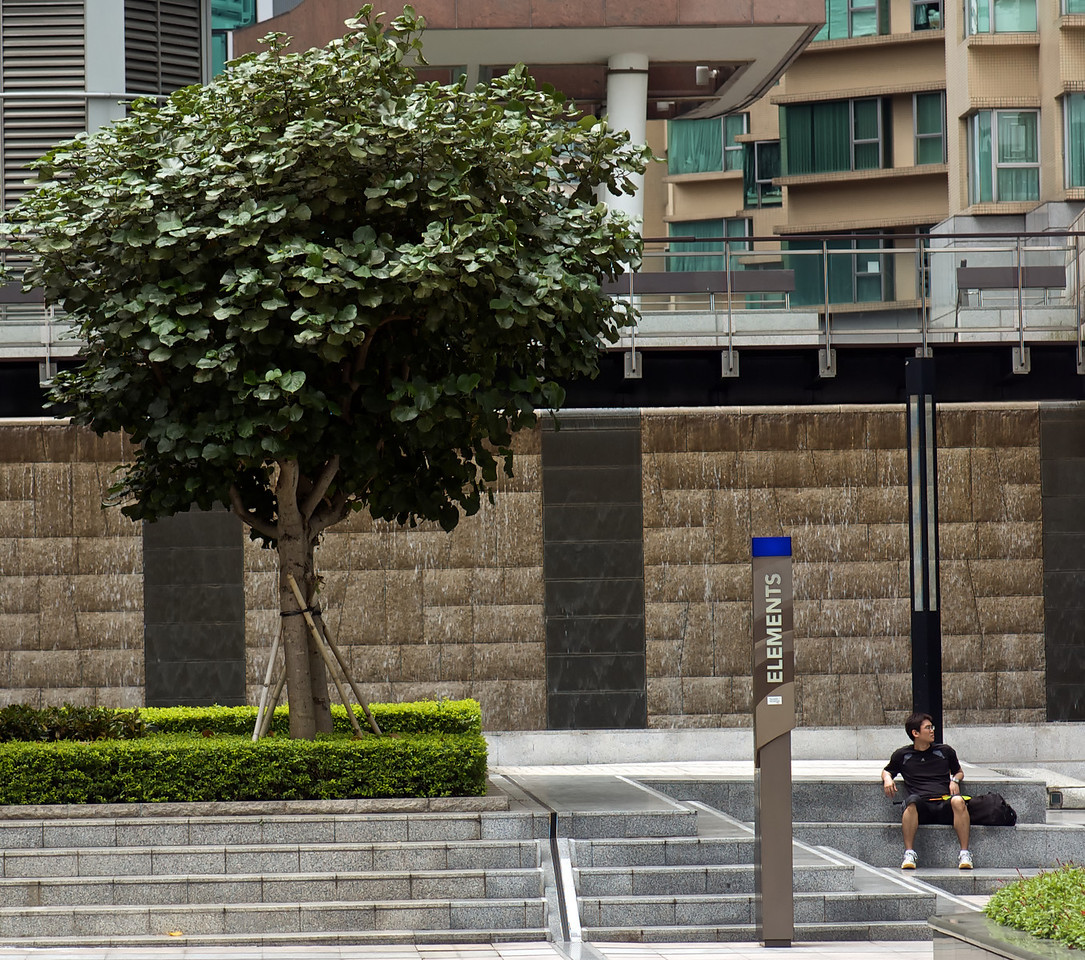 HongKong_2010-05-29_17-03-34_DSC_3755_©RichardLaing(2010)