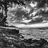 Sunset - North Shore, Oahu, Hawaii
