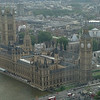 Parliament from the Eye