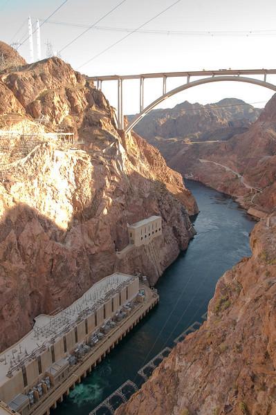 Hoover Dam April 23, 2010 #78-Edit