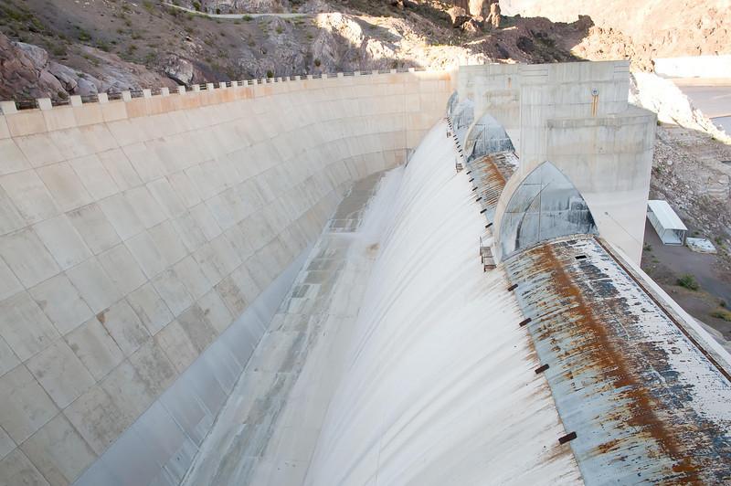 Hoover Dam April 23, 2010 #89-Edit