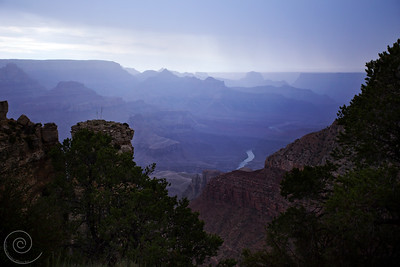 Vegas, Hoover Dam, Bryce Canyon, Grand Canyon