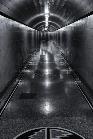 Hoover Halls