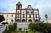 Horta Cathedral