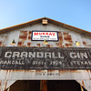 Meet up & Breakfast at Crandall Cotton Gin 2010-10-29