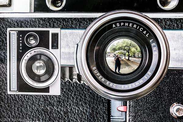 Houston Fotofest 2016