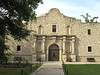 Not Really the Alamo