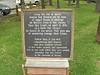 Battle of San Jacinto Marker