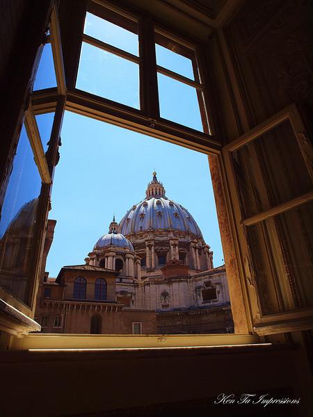 2010 Italy Vacation - Rome 255_P