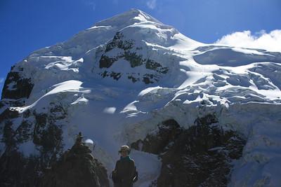 Mt. Puscanturpa