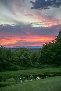 Hudson Valley-3021