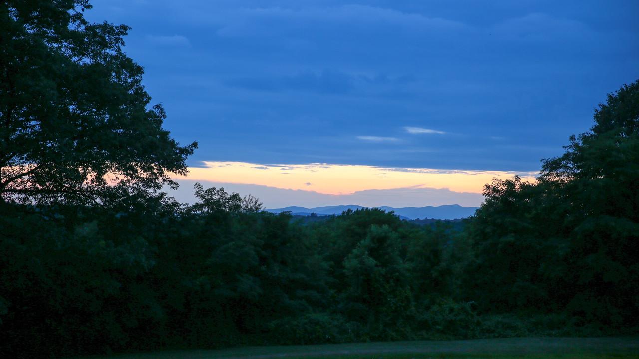 Hudson Valley-3809