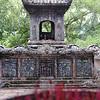 Hon Chen Temple