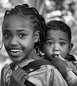 happy Kids Ethiopia