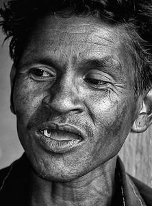 Sucessful Farmer Orissa