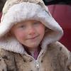 Humolt_Winter2012-9937-Edit
