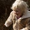 Humolt_Winter2012-0006