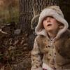 Humolt_Winter2012-9962-Edit