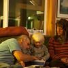 Humolt_Winter2012-0034