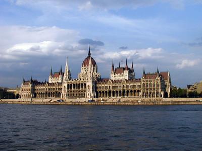 Hungary 2002