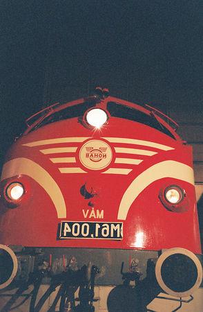 FH030016