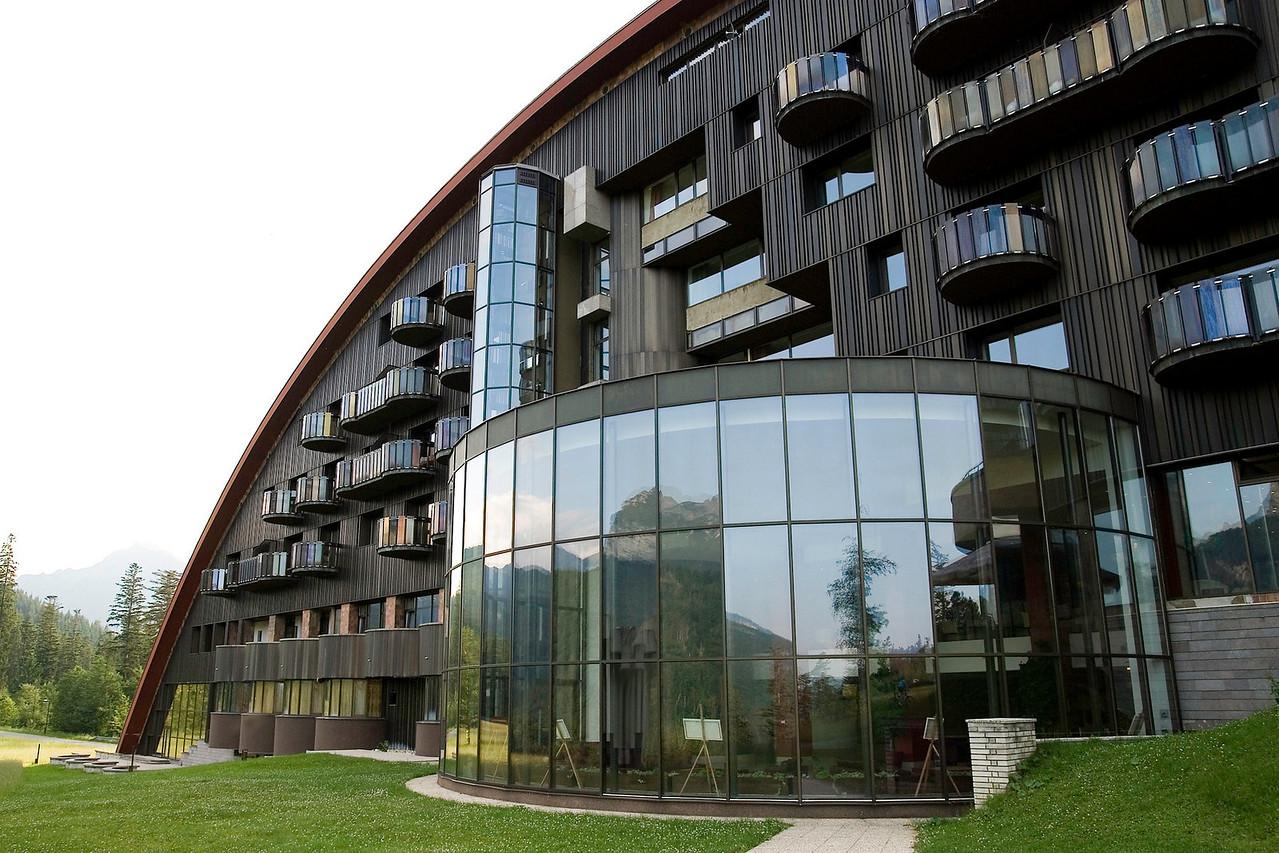 Hotel Kolowrat