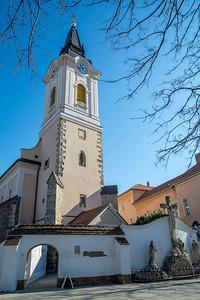 Kecskemet, Hungary