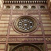 Great / Central Synagogue
