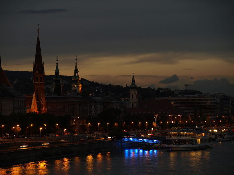 OHun Budapest 16 copy
