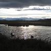 montana_07_24