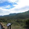 Colorado, North of Raton