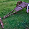 The google cart wheel