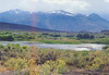 Mono Lake, Calif, aug 15, 1998a