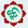 Nepalese Postcard
