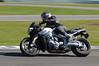 Taupo Motorsport Park, Taupo, New Zealand. by 'DavetheYank'