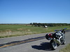 County W. near New Hope Missouri by 'Jetpilot5'