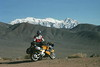 on the road to Death Valley by Craig Stein aka \'cjs350\'