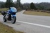 Kentucky roads - gotdajones