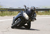 K1200S by Kneedragger