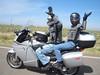 CO Riding - 'dwarthog'