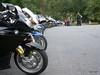 Line-up DGR 2008, by 'cabnfvr'