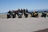 MattB, EricM, Loggiebone, BMW Budha, htheater, Flyboy, BillG, Bob49 by 'MattB'