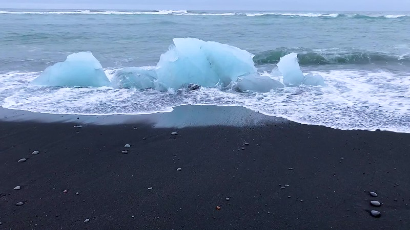 ICELAND VACATION VIDEO - CLICK ABOVE TO VIEW