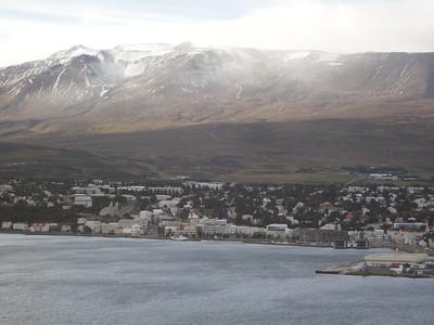 Iceland September 2012