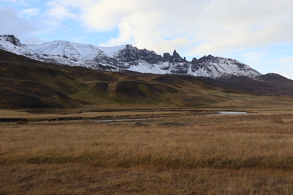 North Iceland Sept2018