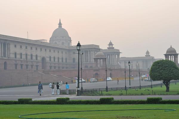 _DSC8009_parliament