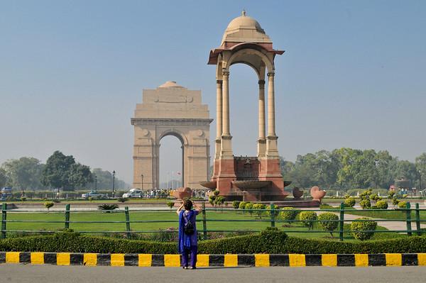 _DSC8219_India_gate